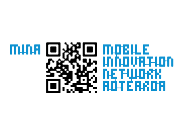 Logo_web_QR