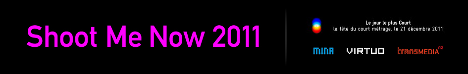 bannerWEBshootmenow2011_FINAL