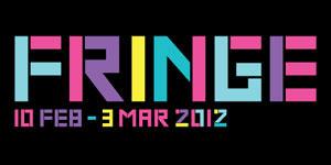 FRINGE_2