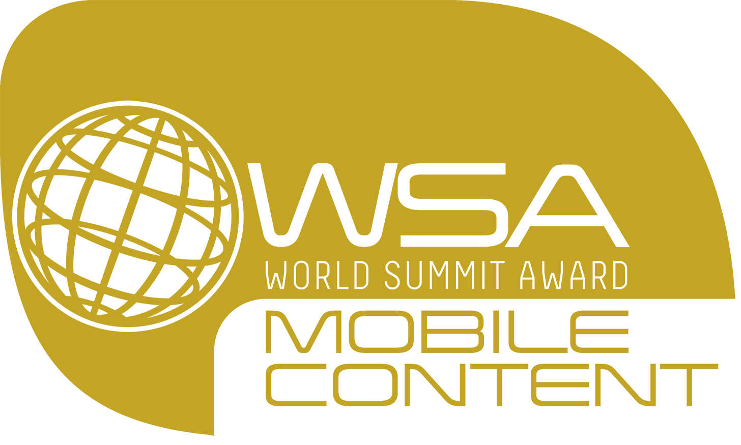 wsa mobile_box_rgb