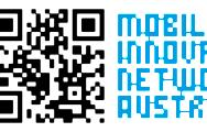 150912_MINA_australasia-03
